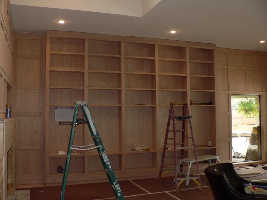 Home Www Firstcarpentry Com